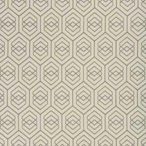 32824-11 FISCOE Steel Kravet Fabric