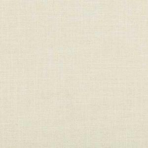 34299-1 ALLSTAR Ivory Kravet Fabric