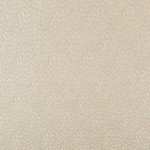 34412-111 Kravet Fabric