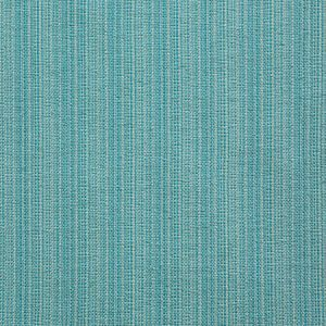 34499-13 CRUISER STRIE Lagoon Kravet Fabric