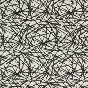 34584-8 STROBELITE Midnight Kravet Fabric