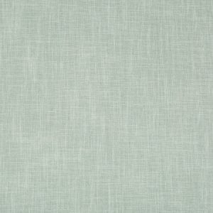 34587-15 EVERYWHERE Spa Kravet Fabric