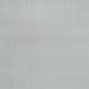 DOUPPIONI SILK Sterling Fabricut Fabric
