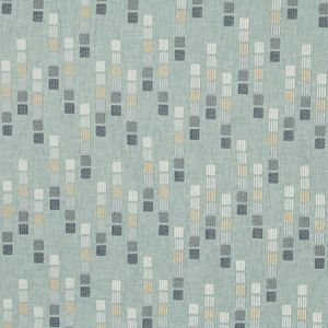 34848-516 SLIPSTREAM Seaspray Kravet Fabric