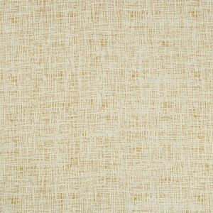 34850-4 ETHER Citrine Kravet Fabric