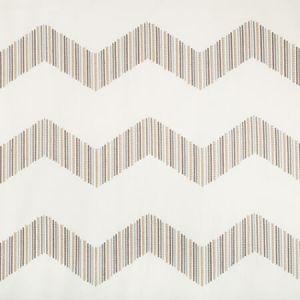 34853-1611 TARMAC Vapor Kravet Fabric