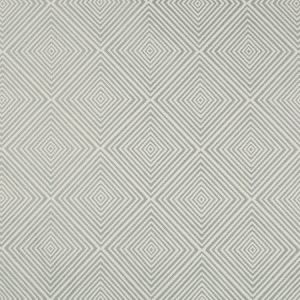 34854-1611 COMMINGLE Pewter Kravet Fabric