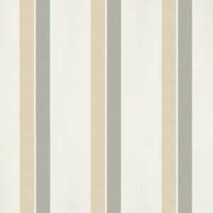 34857-1611 FAIRING Natural Kravet Fabric