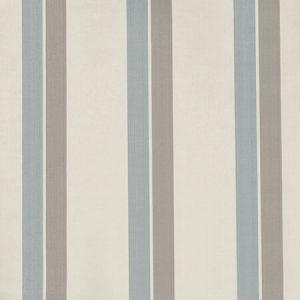 34857-511 FAIRING Slate Kravet Fabric
