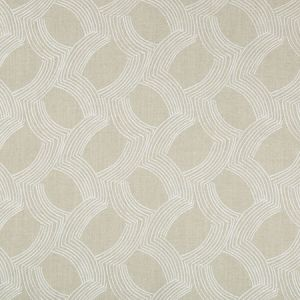 34858-16 WHYKNOT Natural Kravet Fabric