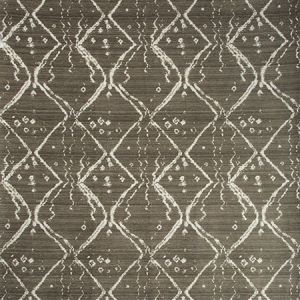 34948-21 GLOBE TROT Sparrow Kravet Fabric