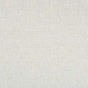 35003-11 MYSTO Oyster Kravet Fabric