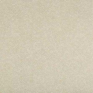 35064-16 PEBBLEDOT Sand Kravet Fabric