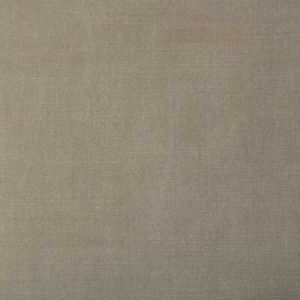 35360-1121 CHESSFORD Pewter Kravet Fabric