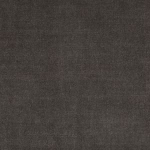 35360-21 CHESSFORD Smoke Kravet Fabric