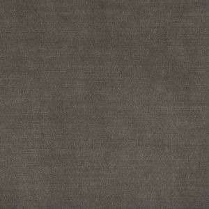 35360-2111 CHESSFORD Shark Kravet Fabric