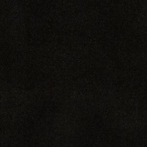 35360-8 CHESSFORD Coal Kravet Fabric