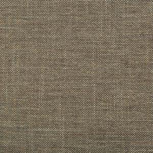 35377-106 GRANULATED Pewter Kravet Fabric
