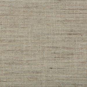 35377-11 GRANULATED Mist Kravet Fabric