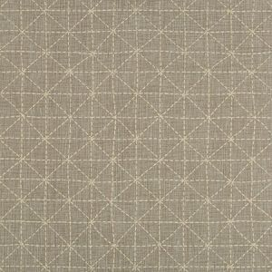 35380-11 APPOINTED Stone Kravet Fabric