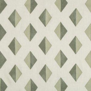 35389-13 BARROCO BOUCLE Seafoam Kravet Fabric