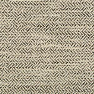 35485-81 Kravet Fabric