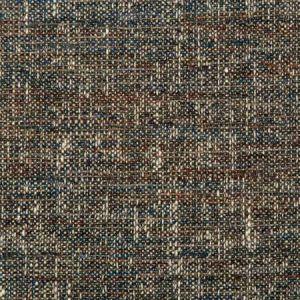 35503-521 MINGLING Neptune Kravet Fabric