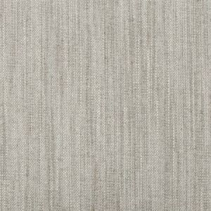 35507-11 CARBON TEXTURE Cloud Kravet Fabric