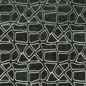 35508-21 MURAL VELVET Neptune Kravet Fabric