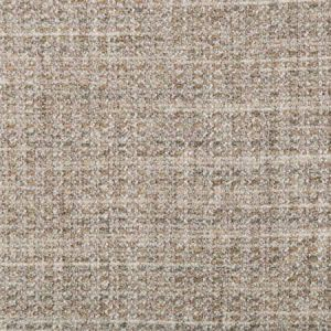 35511-611 SANDIBE BOUCLE Cloud Kravet Fabric