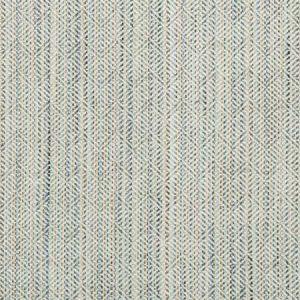 35512-15 ARCUS STRIE Sky Kravet Fabric