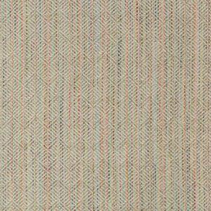 35512-312 ARCUS STRIE Paradiso Kravet Fabric