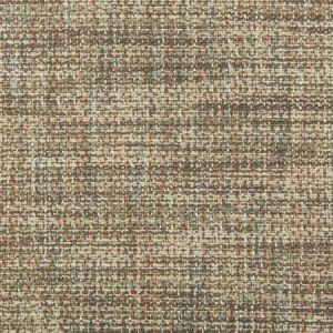 35523-2411 LADERA Chia Kravet Fabric