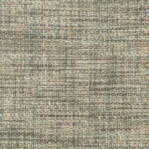 35523-516 LADERA Fog Kravet Fabric