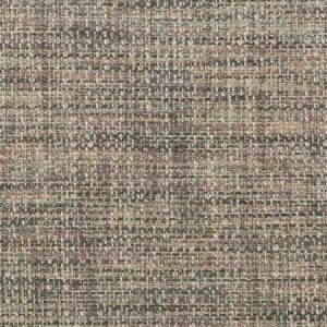 35523-721 LADERA Feather Kravet Fabric