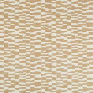 35544-16 MOD VELVET Camel Kravet Fabric