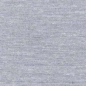 35561-105 Kravet Fabric