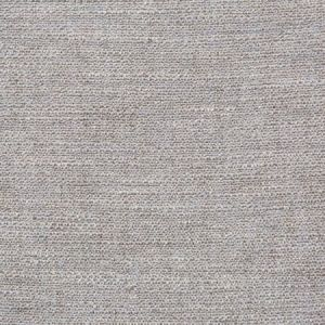 35561-11 Kravet Fabric