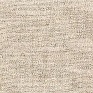 35561-111 Kravet Fabric