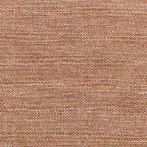 35561-12 Kravet Fabric
