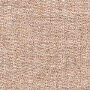 35561-124 Kravet Fabric