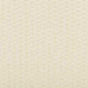 35583-1 Kravet Fabric