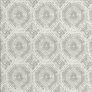 35586-81 Kravet Fabric