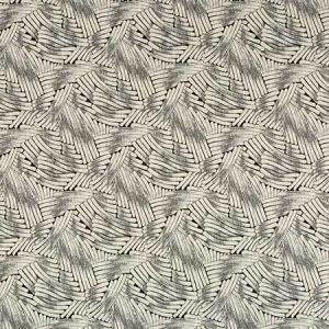 35587-81 Kravet Fabric