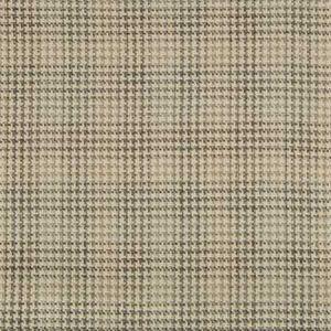 35593-6 Kravet Fabric