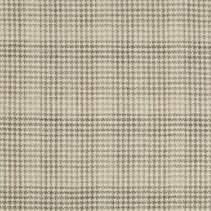 35593-21 Kravet Fabric