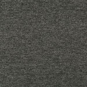 35596-21 Kravet Fabric