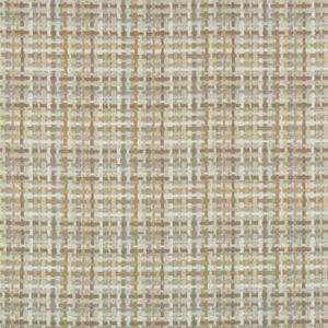35598-16 Kravet Fabric