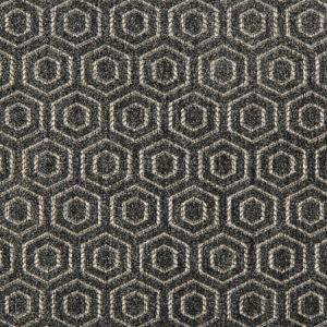 35602-21 Kravet Fabric