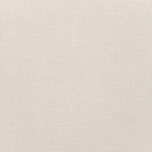 35604-101 Kravet Fabric